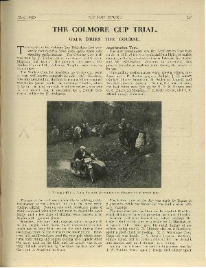 Page 29 of March 1928 archive issue thumbnail