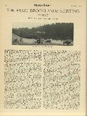 Page 14 of March 1930 issue thumbnail