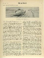 Archive issue March 1930 page 17 article thumbnail