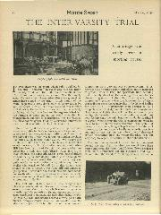 Archive issue March 1930 page 18 article thumbnail