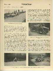 Archive issue March 1930 page 19 article thumbnail