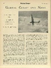 Page 28 of March 1930 issue thumbnail