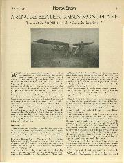 Page 31 of March 1930 issue thumbnail
