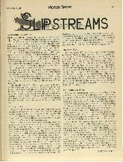 Archive issue March 1930 page 37 article thumbnail