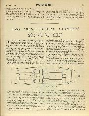 Page 39 of March 1930 issue thumbnail