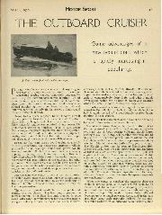 Page 41 of March 1930 issue thumbnail