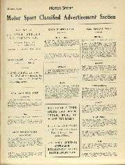 Page 47 of March 1930 issue thumbnail