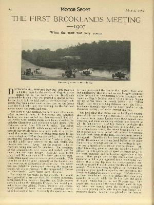 Page 14 of March 1930 archive issue thumbnail