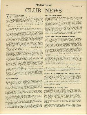 Page 22 of March 1930 archive issue thumbnail