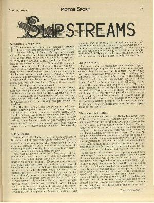 Page 37 of March 1930 archive issue thumbnail