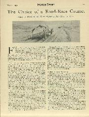 Archive issue March 1931 page 11 article thumbnail