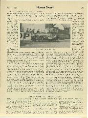 Archive issue March 1931 page 13 article thumbnail