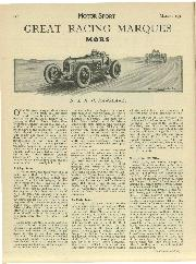 Archive issue March 1931 page 14 article thumbnail