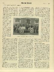 Archive issue March 1931 page 16 article thumbnail