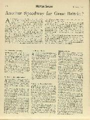 Page 18 of March 1931 issue thumbnail