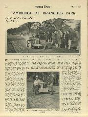 Archive issue March 1931 page 2 article thumbnail