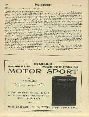 Archive issue March 1931 page 20 article thumbnail