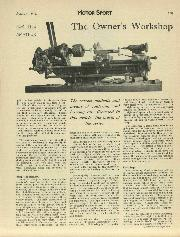 Page 21 of March 1931 issue thumbnail