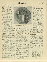Archive issue March 1931 page 22 article thumbnail