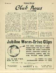 Page 23 of March 1931 issue thumbnail