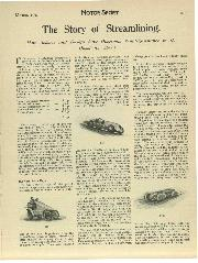 Page 25 of March 1931 issue thumbnail