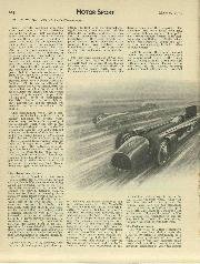 Archive issue March 1931 page 26 article thumbnail