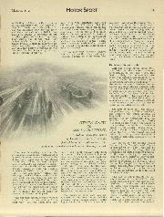 Archive issue March 1931 page 27 article thumbnail