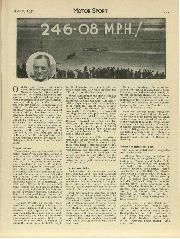 Archive issue March 1931 page 29 article thumbnail
