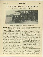 Page 31 of March 1931 issue thumbnail