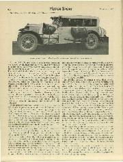 Archive issue March 1931 page 34 article thumbnail