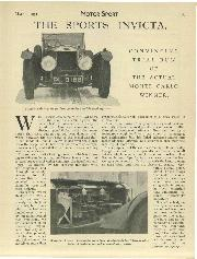 Archive issue March 1931 page 37 article thumbnail