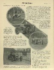 Archive issue March 1931 page 4 article thumbnail