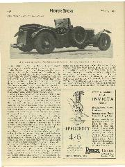 Archive issue March 1931 page 40 article thumbnail
