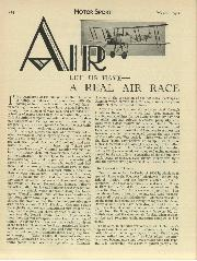 Page 46 of March 1931 issue thumbnail