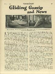 Page 49 of March 1931 issue thumbnail