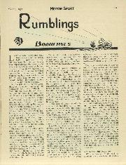 Archive issue March 1931 page 5 article thumbnail