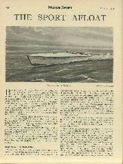 Archive issue March 1931 page 50 article thumbnail