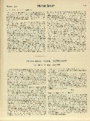 Archive issue March 1931 page 51 article thumbnail