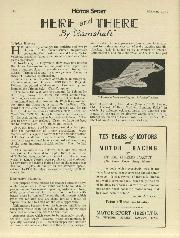 Archive issue March 1931 page 52 article thumbnail