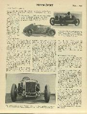 Archive issue March 1931 page 6 article thumbnail