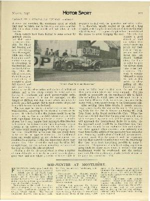 Page 13 of March 1931 archive issue thumbnail