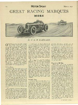 Page 14 of March 1931 archive issue thumbnail