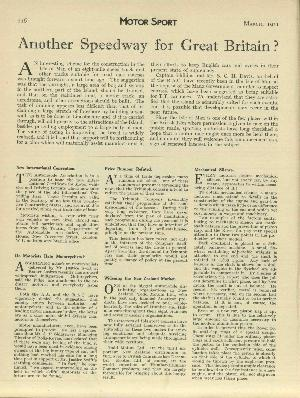 Page 18 of March 1931 archive issue thumbnail