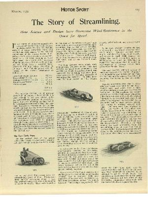 Page 25 of March 1931 archive issue thumbnail