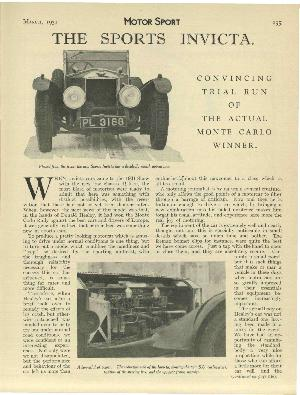 Page 37 of March 1931 archive issue thumbnail