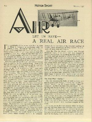 Page 46 of March 1931 archive issue thumbnail