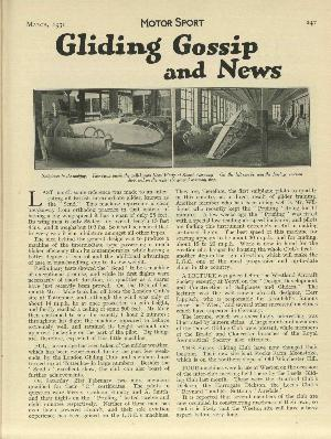 Page 49 of March 1931 archive issue thumbnail