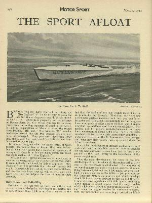 Page 50 of March 1931 archive issue thumbnail