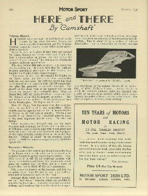 Page 52 of March 1931 archive issue thumbnail