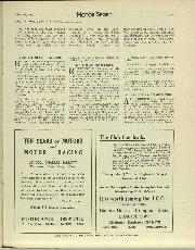 Page 21 of March 1932 issue thumbnail
